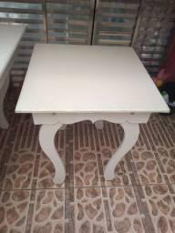 Kit de 4 mesas por 150