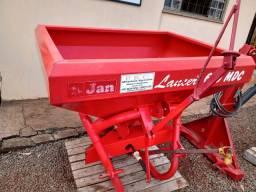 Lancer Jan