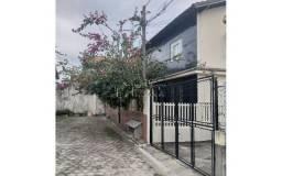 AP604- Ótimo apartamento em vila - Iguaba Grande - RJ