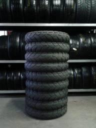 Promoção imperdivel!! pneus de moto maggion a partir de 85,20 reais cada