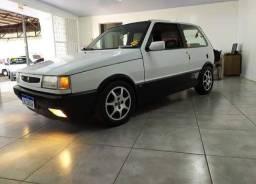 Fiat uno 1.6R turbo