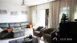 Casa de condomínio à venda com 3 dormitórios em Pechincha, Rio de janeiro cod:785145