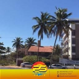 Casa com 4 Suites à venda por R$ 2.900.000 - Intermares - Cabedelo/PB