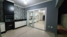 Casa com 3 dormitórios à venda, 144 m² por R$ 600.000,00 - Residencial Real Park Sumaré -