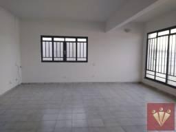 Casa com 3 dormitórios para locação por R$ 3.500 - Lote - Mogi Guaçu/SP