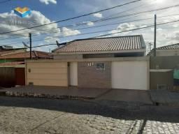 Casa com 3 dormitórios à venda, 230 m² por R$ 410.000,00 - Alto do Cruzeiro - Arapiraca/AL