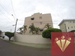 Apartamento com 2 dormitórios para locação por R$ 660 - Jardim Igaçaba - Mogi Guacu/SP