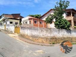 Terreno à venda, 350 m² - Ipiranga - Guarapari/ES