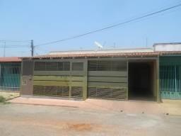 Casa 3 Quartos sendo 1 Suíte, QNM 40 Taguatinga