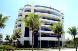Apartamento à venda com 3 dormitórios em Barra da tijuca, Rio de janeiro cod:828684