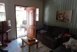 Casa com 3 dormitórios à venda, 207 m² por R$ 500.000,00 - João Rocha - Pontal do Araguaia