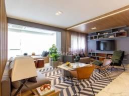 Apartamento com 2 suítes à venda, 89m² por R$ 702.960 no Taquaral - Campinas/SP