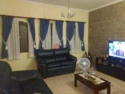 Casa com 3 dormitórios à venda, 155 m² - Vila Formosa - São Paulo/SP