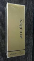 Mallbec Gold (PROMOÇÃO!!!!)