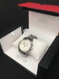Relógio Tissot Original - Aproveite!!