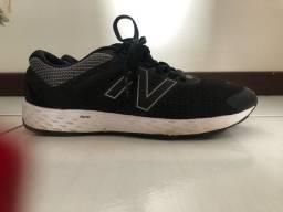 Tênis new balance 520