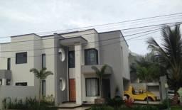 Casa no Condomínio Bosque de Itapeba em Maricá ! Casa com 4 quartos, 2 suítes