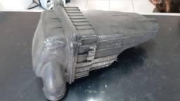 Caixa filtro de ar Peugeot 206 1.6 16v 99 a 2010