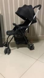 Carrinho de bebê Chicco Ohlala - Novinho