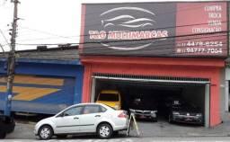 Nissan Tiida SL completo 2011 Automatico com teto