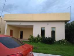 R$ 400 mil reais Casa condominio Parque Paraiso em Castanhal-Pa