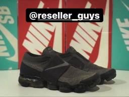 Nike Vapormax n38