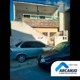 Oportunidade - Casa duplex independentes (2 em 1) - Cambuci