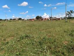 Lote de 467 m² entre Goiânia e Aragoiânia