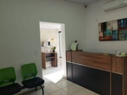 Casa comercial reformada para alugar na General Osório em Sorocaba, SP