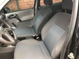 2011 Chevrolet clássic 1.0