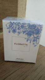 Florata Blue o Boticário