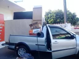 Fretim #Desmonta #Monta fazemos serviços de marido de #Aluguel
