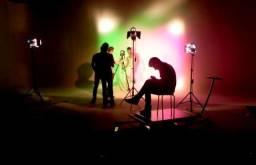Filmagem de Clipe Musical P/ You Tube - Produção e Edição - Filmmaker profissional