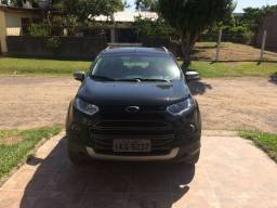 Ford EcoSport Freestyle 1.6 manual 2016/2016