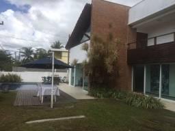 Casa Linda em Porto de Galinhas- Maracaípe