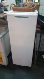 Freezer Consul Branco
