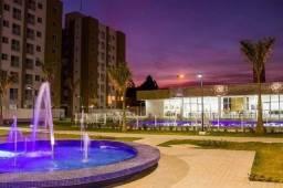 Condominio clube 3 quartos com suite na joao bettega de 300 por 252 mil