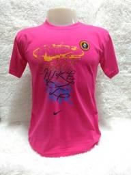 Camisetas surf 30.1