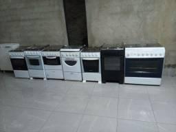 Conserto de fogão e assistencia tecnica
