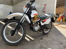 Xr 200 Branca 96
