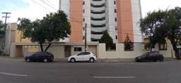 Benfica - Apartamento com 4 quartos