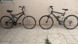 460 cada bicicleta