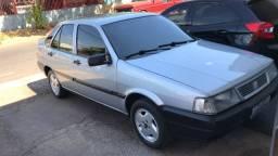 Fiat tempra 2.0 8v
