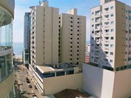 Locação anual Meia Praia . 3 quartos (1 suíte), churrasqueira, ar/condicionado. PR 802