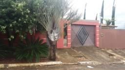 Vendo casa Rio Quente 3 quartos