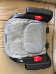 Assento carro Peg Perego