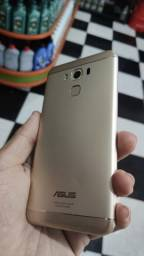 Asus ZenFone Max 3 (modelo: ZC553KL)
