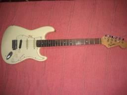 Fender squier Indonésia