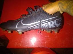 Chuteira Nike Zera!!!