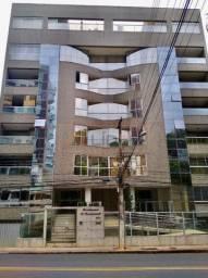 Apartamento 02 Quartos + Suíte - Di Cavalcanti